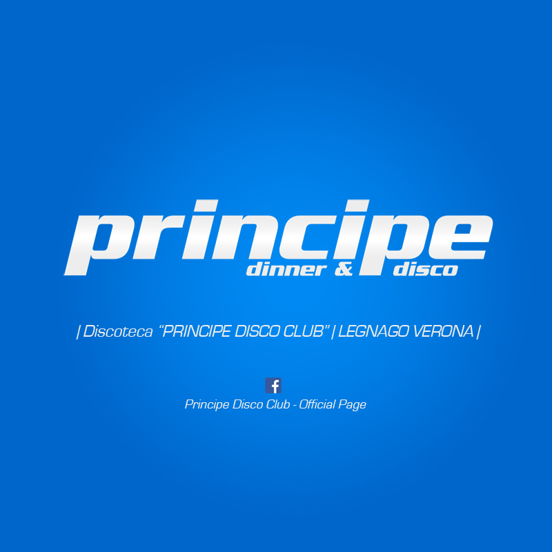 Principe Disco Club